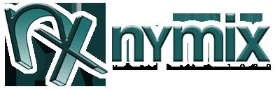 """[""""Nymix Oy Ab""""]"""