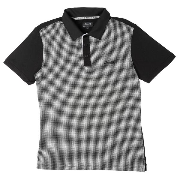golf un polo offert pour l 39 achat de deux polos. Black Bedroom Furniture Sets. Home Design Ideas