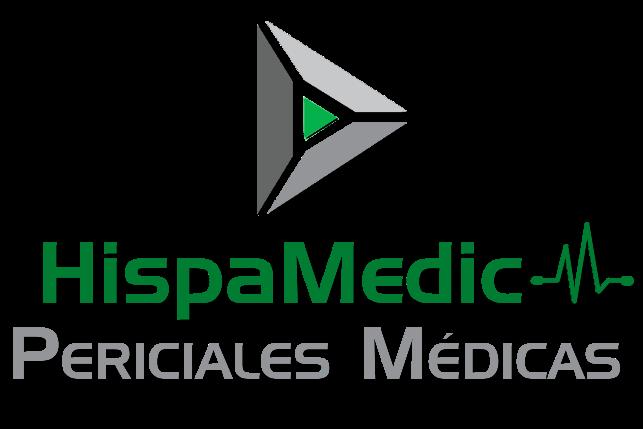 Centros Hispamedic