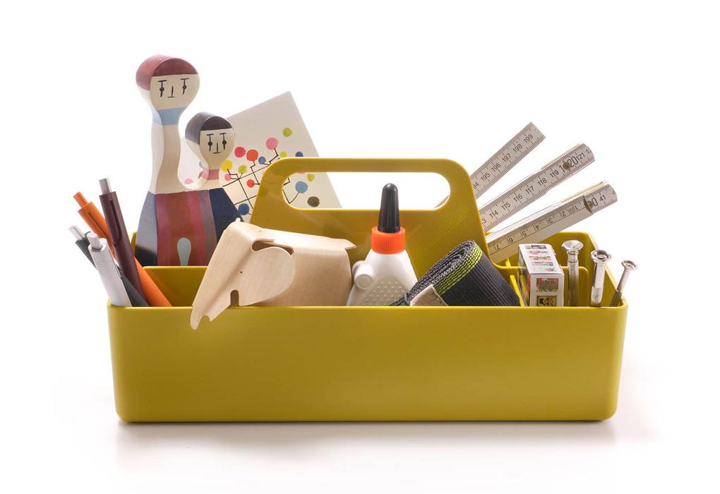 La boîte à outils de référence pour votre journal scolaire