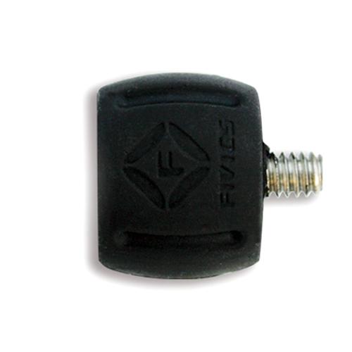 VM5-1000 Mini Damper CEX5