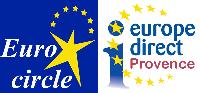 "[""Eurocircle""]"