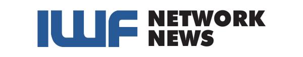 IWF Network News