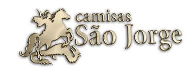 """[""""Camisas São Jorge""""]"""