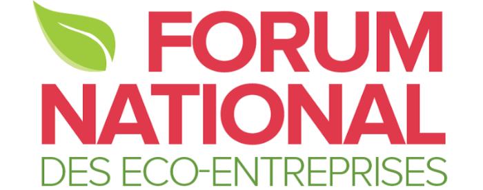 Le forum national des éco-entreprises fête ses 10 ans !