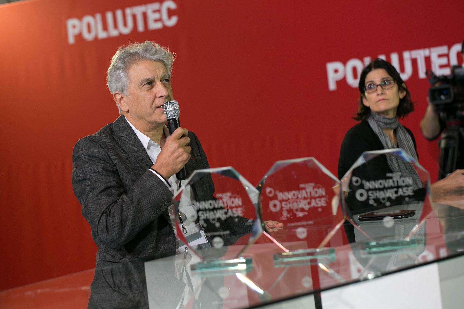 http://www.pollutec.com/innovation/vitrine-innovation/