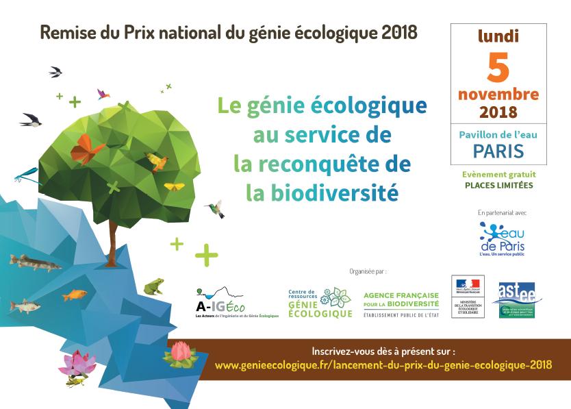 https://ecoentreprises-france.fr/prix-du-genie-ecologique-lundi-5-novembre-paris/