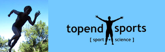 "[""Topend Sports""]"