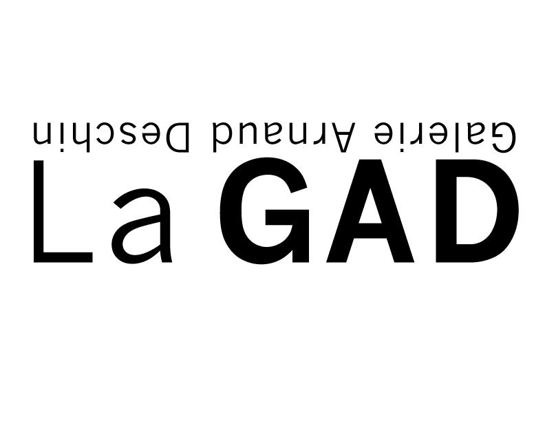 """[""""La GAD""""]"""