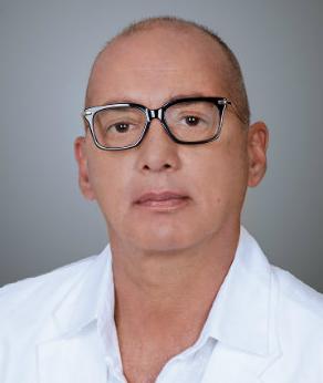 Carlos Souto