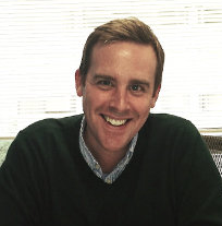 Bryan Whitaker