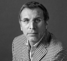 Rafael Carreón
