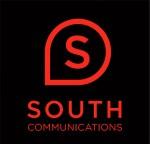 La Ese Worldwide - South Communications