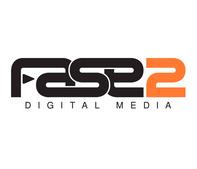 Fase2 Digital Media