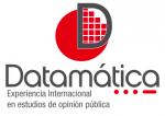 Datamatica