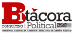 Bitácora Political Consulting