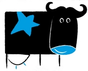 vache_logo