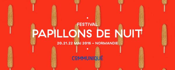 Festival Papillons de Nuit 2016 : Michel Polnareff programmé!