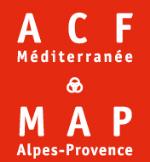 """[""""ACF MAP""""]"""