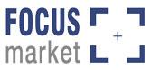 Focus Market