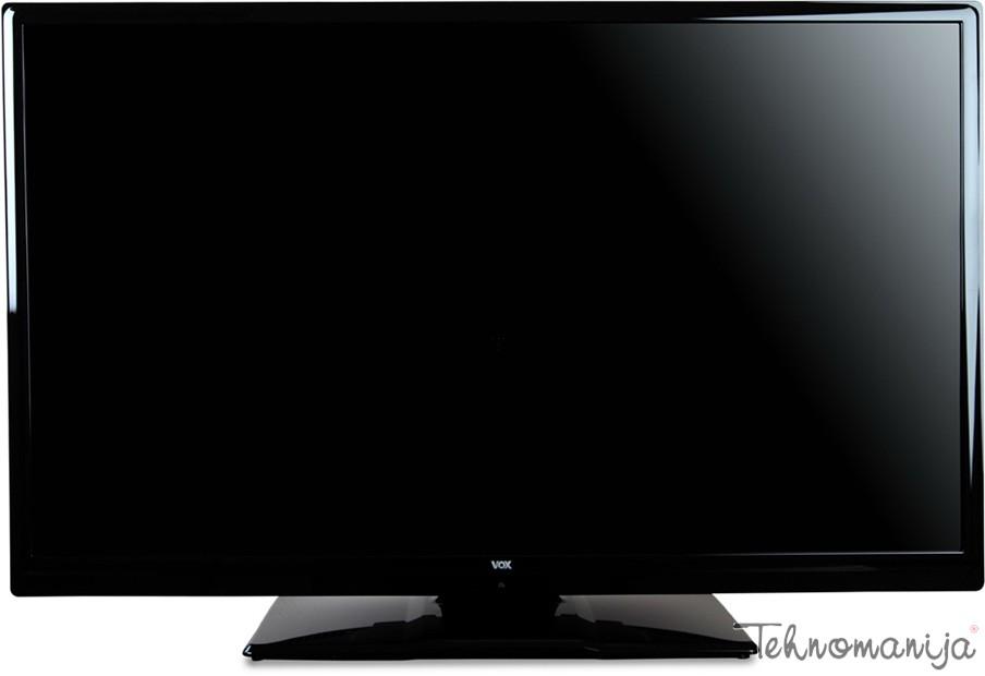 VOX televizor LED LCD T2 32D700