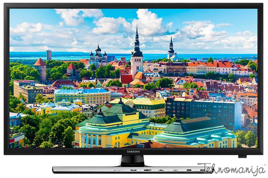 amsung televizor LED LCD UE-32J4100AWXXH