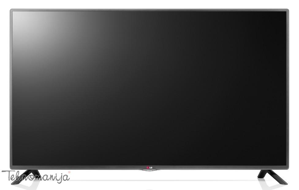 LG televizor LED LCD 32LB561B