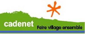 Faire Village Ensemble