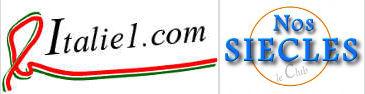 Association italie1.com / nossiecles.com