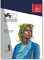 72e mostra de Venise 2015