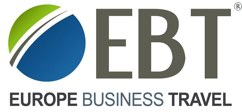 "[""EBT Europe Business Travel srl""]"