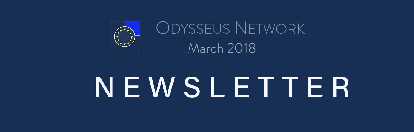 Odysseus Network