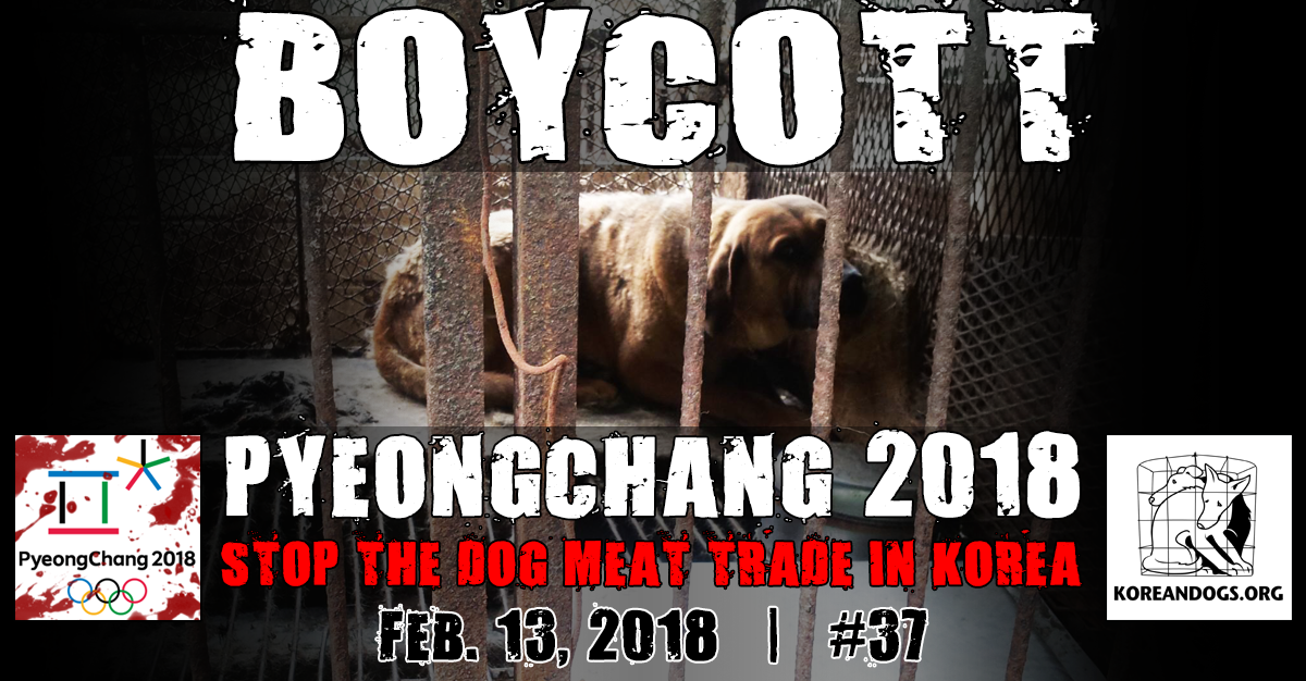 https://www.thunderclap.it/projects/66208-boycott-pyeongchang2018-korea?utm_source=sendinblue&utm_campaign=Calls_to_Action__Busan_KAPCA_shuts_down_dog_farm_and_rescue_puppies&utm_medium=email