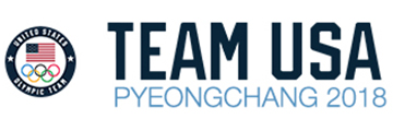 Team USA: Take a stand in Pyeongchang 2018 against the dog and cat meat trade!