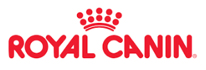 Royal Canin: Speak out against the dog meat trade operating outside your facility in Korea!