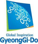 Gyeonggi Homepage