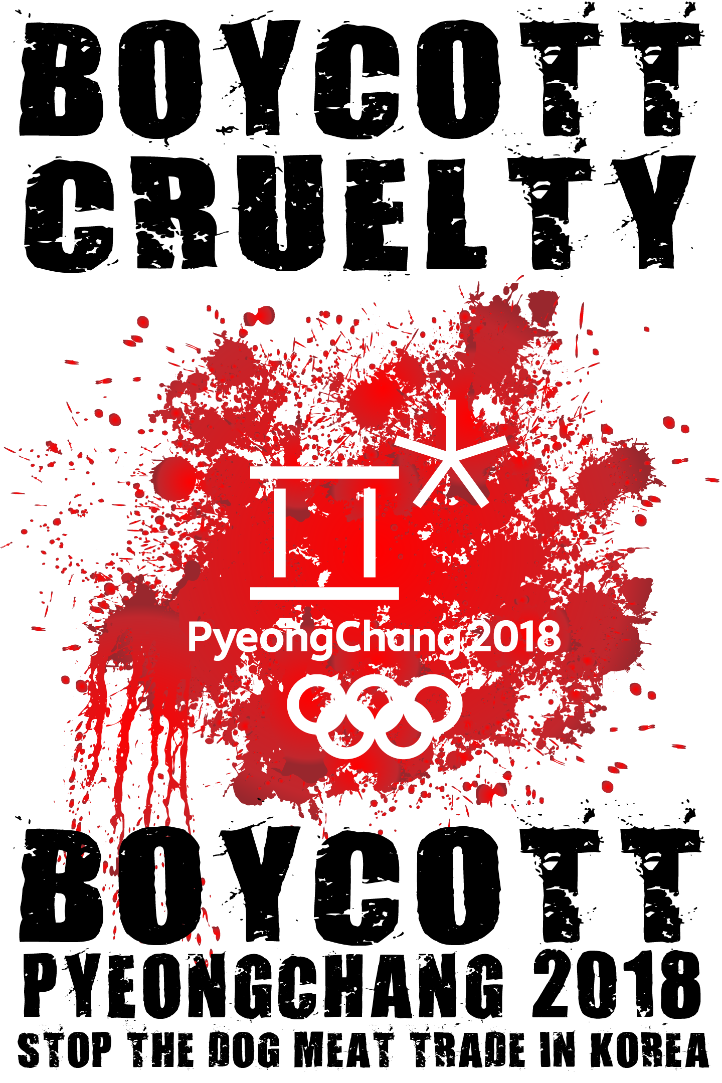 http://koreandogs.org/noc-take-a-stand/?utm_source=sendinblue&utm_campaign=The_Clock_is_Ticking!!__Olympic_Committees_Take_a_stand_in_Pyeongchang_2018_against_the_dog_and_cat_meat_trade!&utm_medium=email