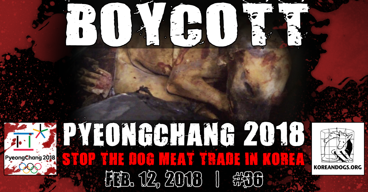 https://www.thunderclap.it/projects/66207-boycott-pyeongchang2018-korea?utm_source=sendinblue&utm_campaign=Dont_miss_this_opportunity!&utm_medium=email