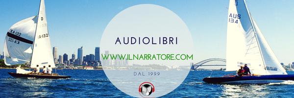 www.ilnarratore.com
