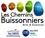 "[""Les Chemins buissonniers""]"
