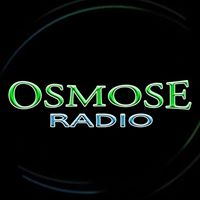 https://www.facebook.com/osmoseradio/