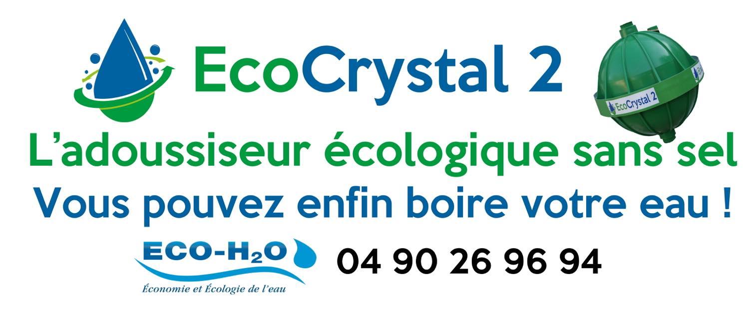 http://www.eco-h2o.com/