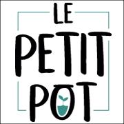 https://www.facebook.com/LePetitPot.Avignon/