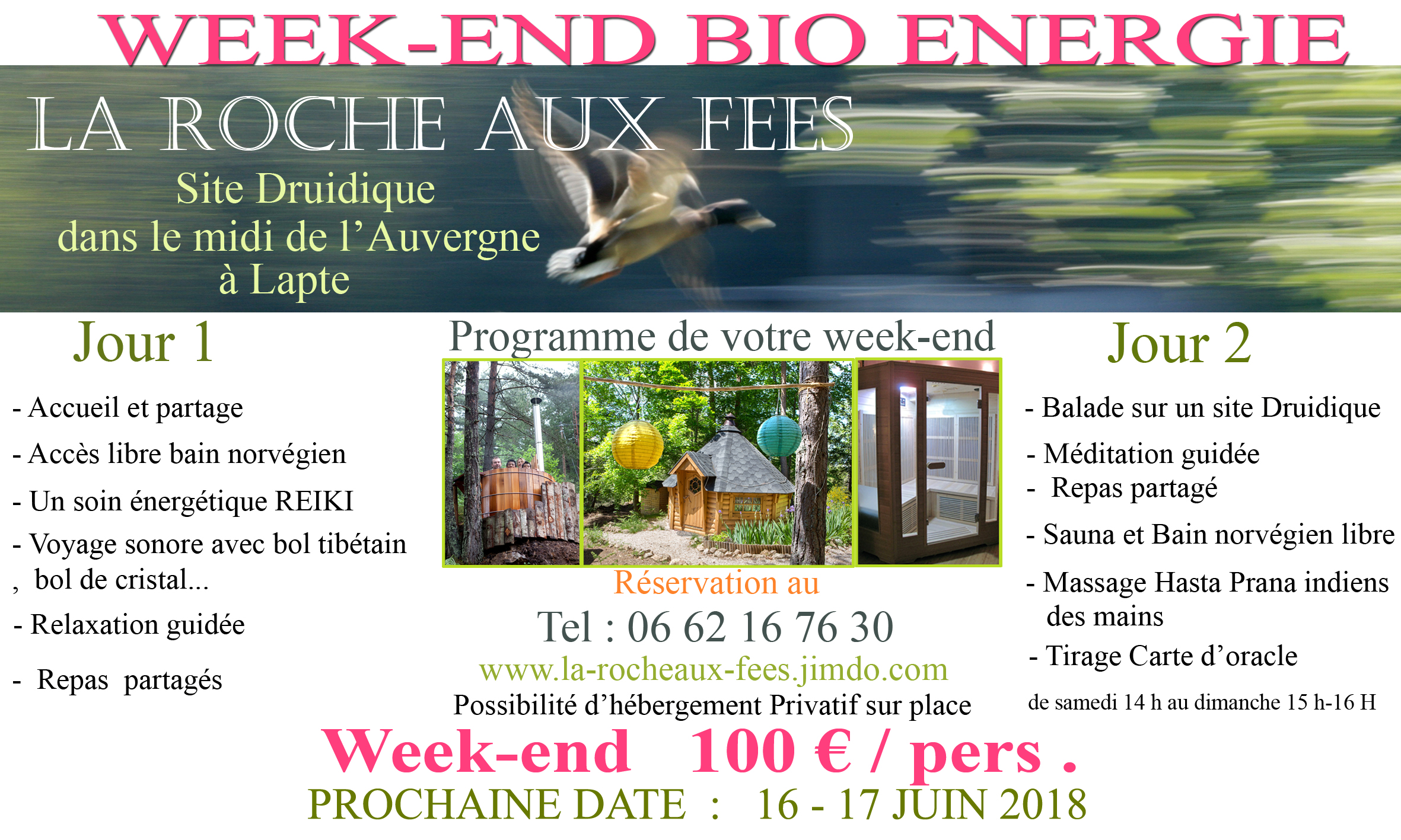http://www.france-voyage.com/chambres-hotes/site.php?prop_id=88085