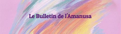 anamaria.ashoa@gmail.com Tel : 0488616602 www.anamaria-ashoa-infini.com