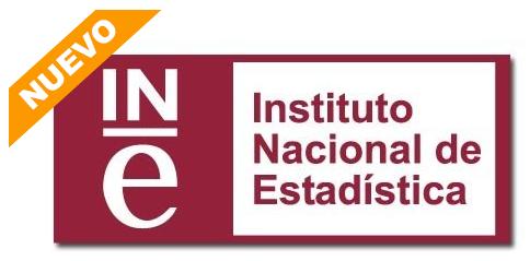 Rellena el formulario de INE desde Ruralgest