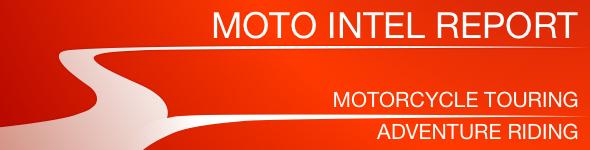 MotoMappers
