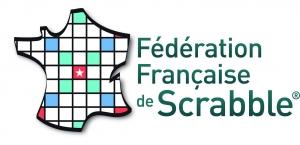 Logo FFSc