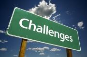 Challenge N6N7