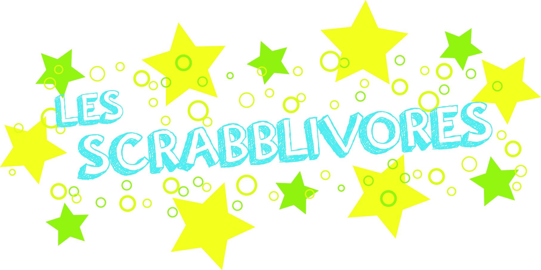 Scrabblivores